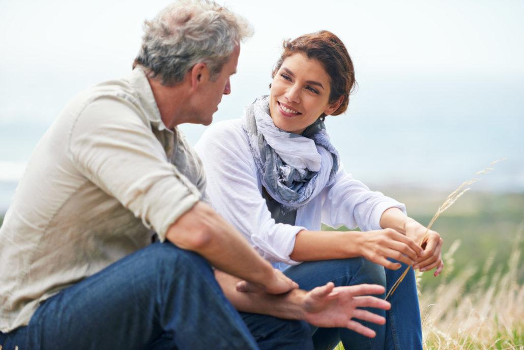 Risiken und Ursachen von Hypertonie